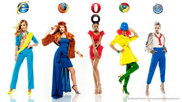 girls_web_browsers